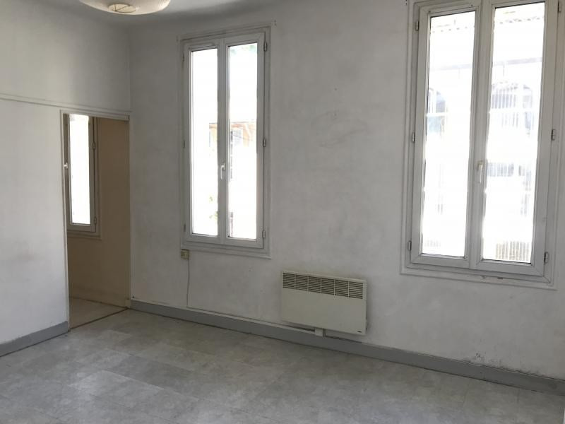 Rental apartment Aix en provence 722€ CC - Picture 3