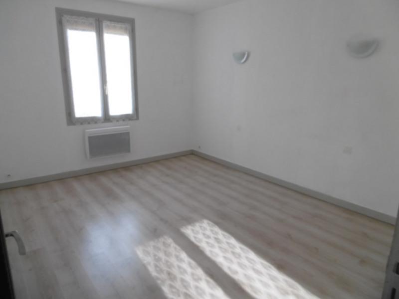 Sale house / villa Mouroux 272000€ - Picture 5