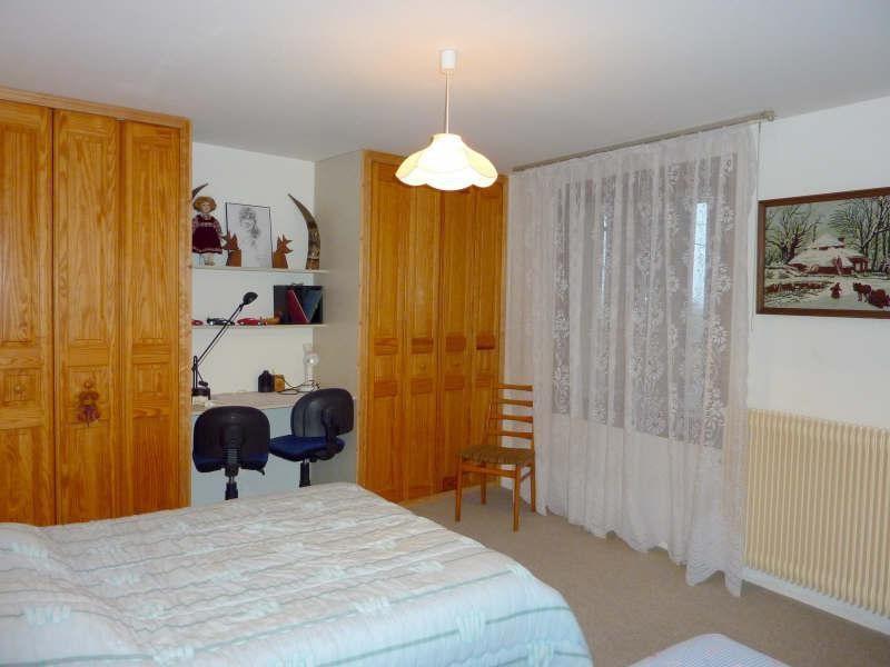 Sale house / villa Nere 117150€ - Picture 5