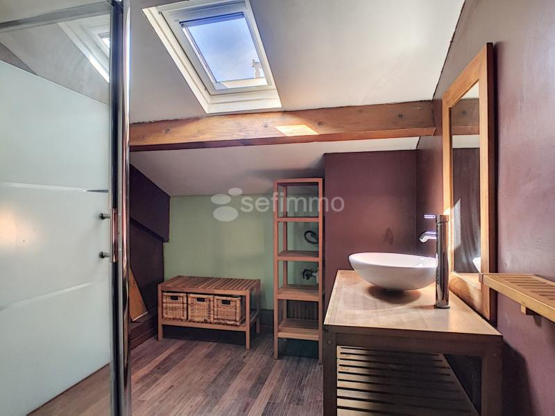 Affitto appartamento Marseille 16ème 750€ CC - Fotografia 7