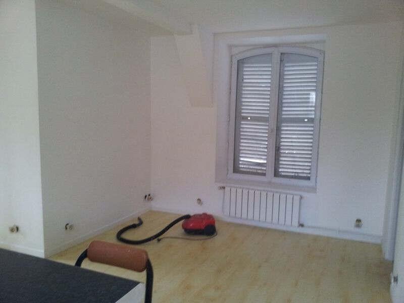 Affitto appartamento Trilbardou 700€ CC - Fotografia 4