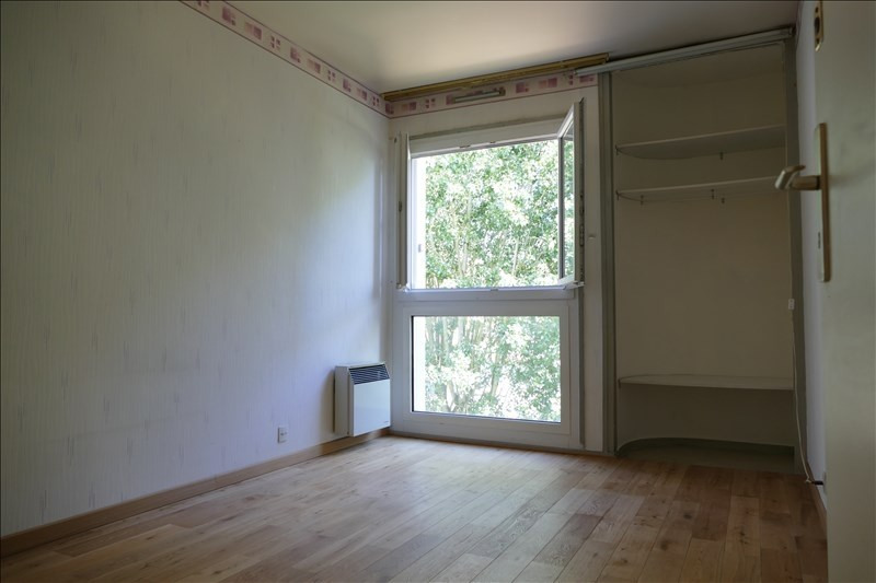 Vente appartement Verrieres le buisson 270 000€ - Photo 7