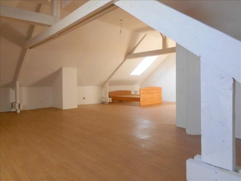 Sale house / villa Vendin le vieil 123900€ - Picture 2
