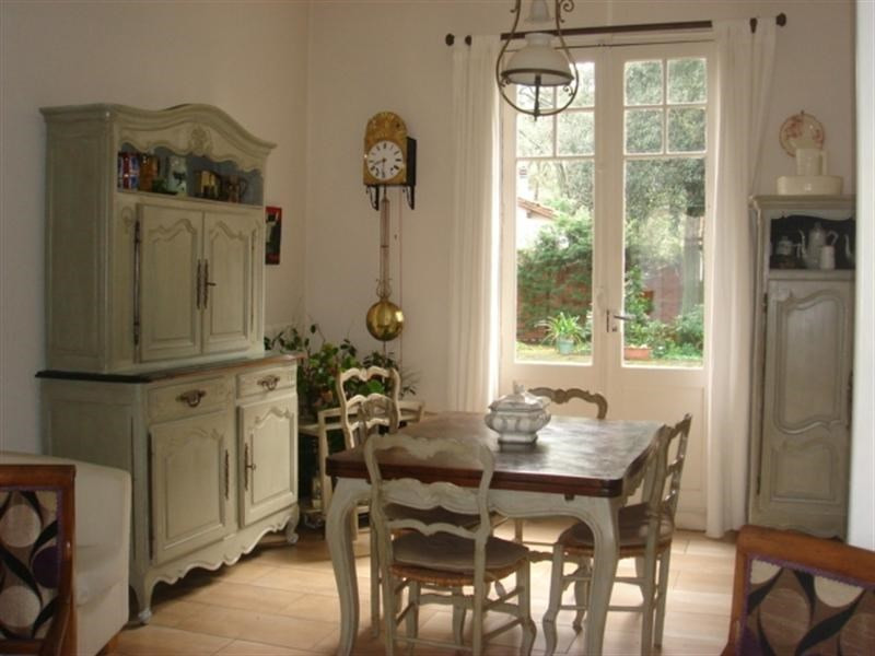 Vacation rental house / villa Pyla sur mer 3 348€ - Picture 3