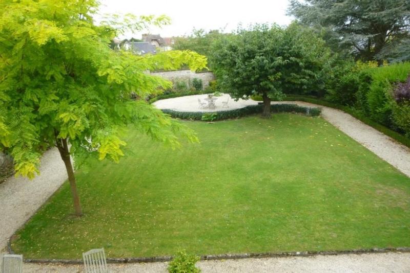 Vente de prestige maison / villa Villers cotterets 697000€ - Photo 6