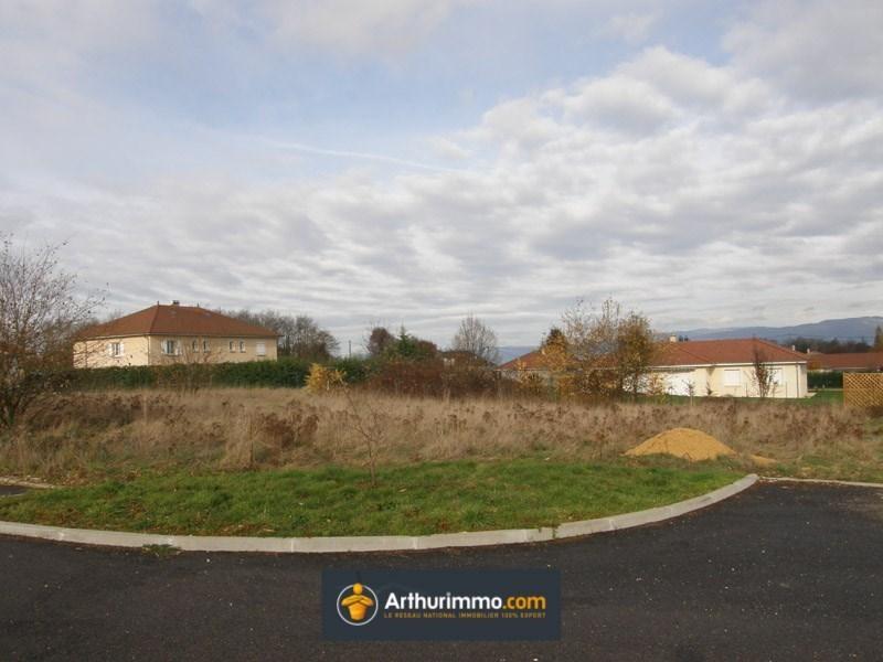 Sale site La tour du pin 86000€ - Picture 2