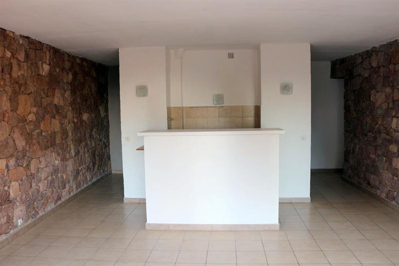 Vente de prestige maison / villa L'arriére pays de fréjus 2625000€ - Photo 9