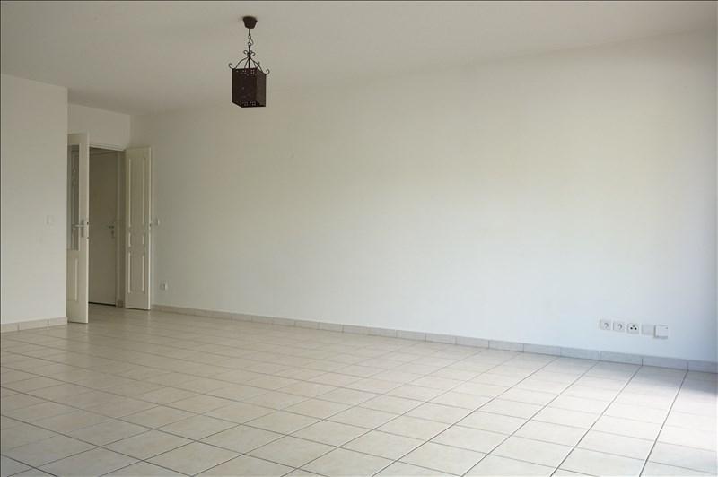 Location appartement Castelnau le lez 771€ CC - Photo 2