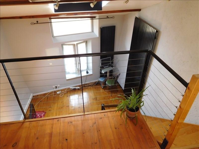 Rental house / villa Vals pres le puy 451,79€ +CH - Picture 5