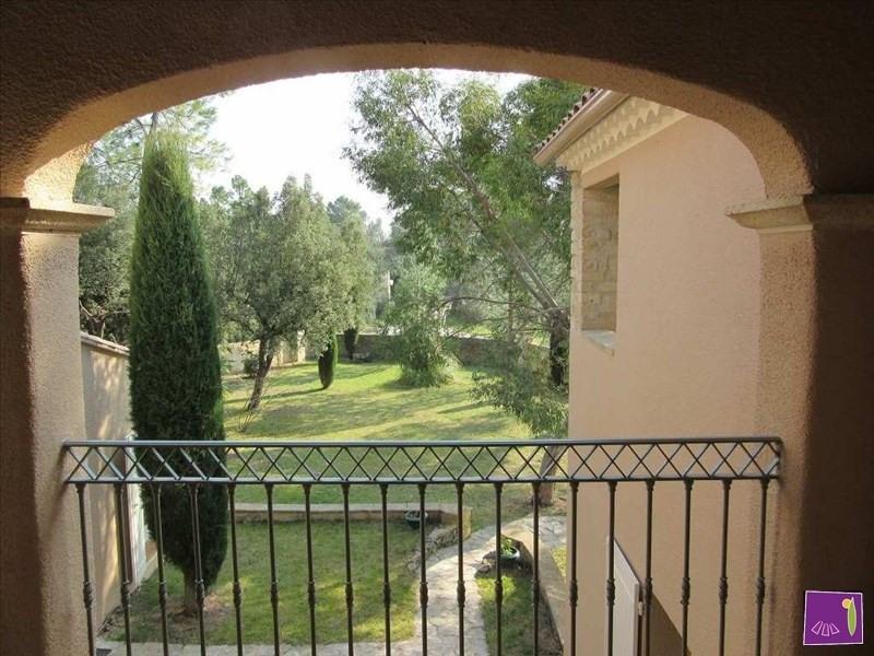 Vente de prestige maison / villa Uzes 735000€ - Photo 3