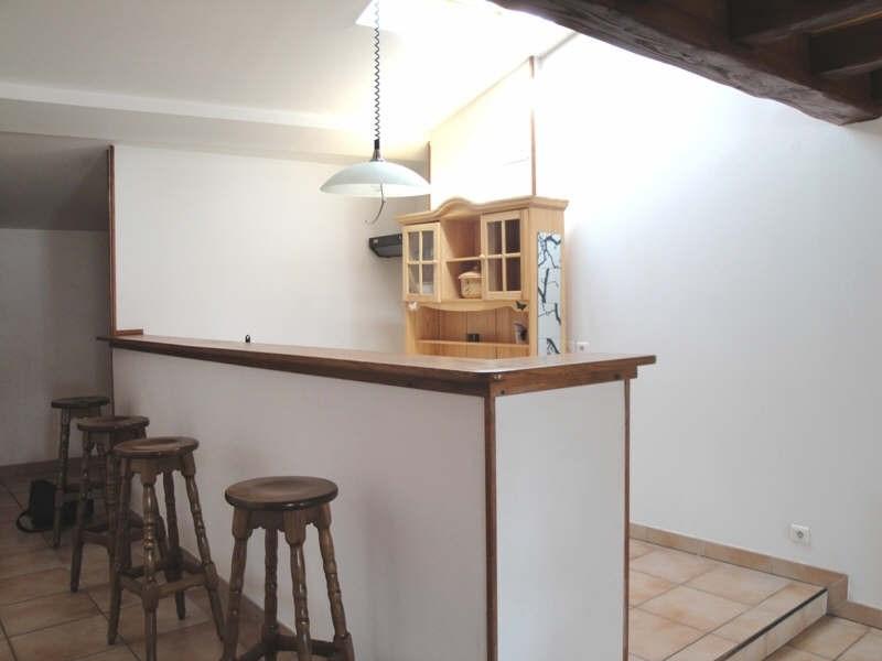 Vente immeuble Niort 279500€ - Photo 7