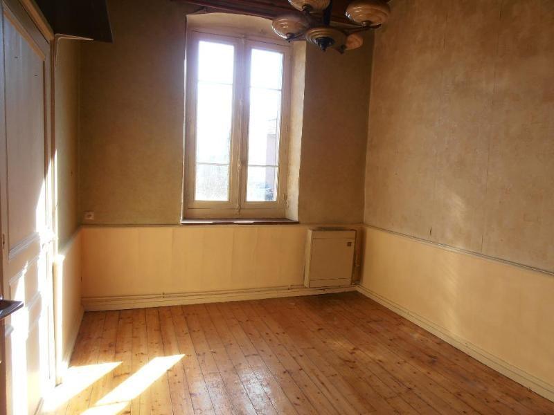 Vente maison / villa Montreal 69000€ - Photo 3