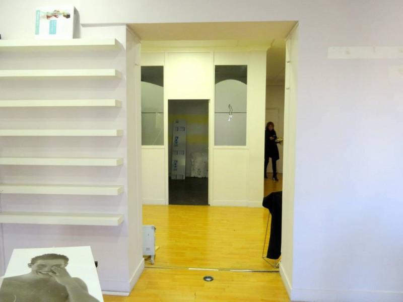 Rental empty room/storage Avignon 1450€ CC - Picture 2