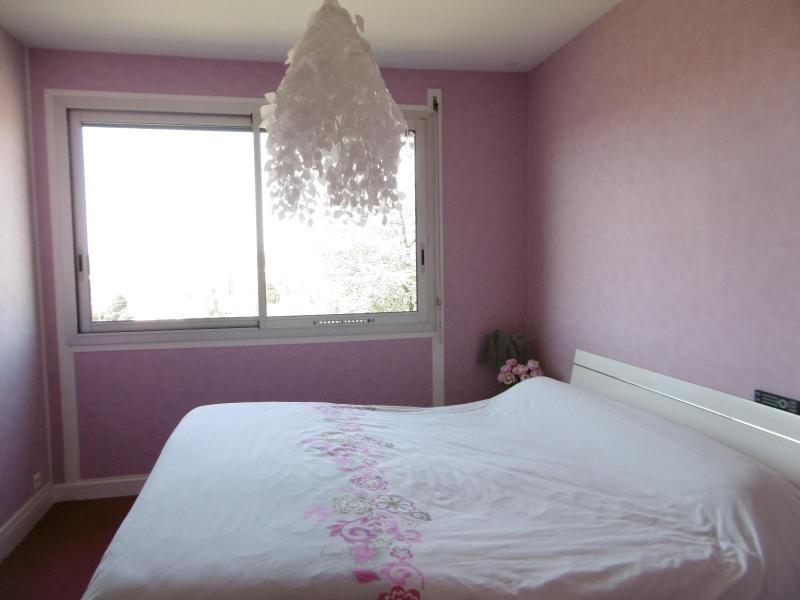 Vente appartement Vichy 74000€ - Photo 3