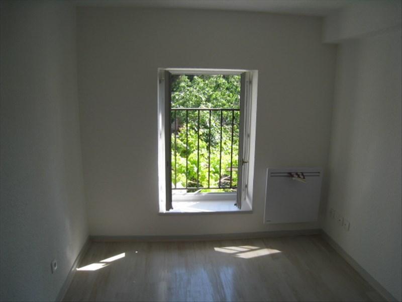 Vente appartement Carcassonne 151000€ - Photo 4
