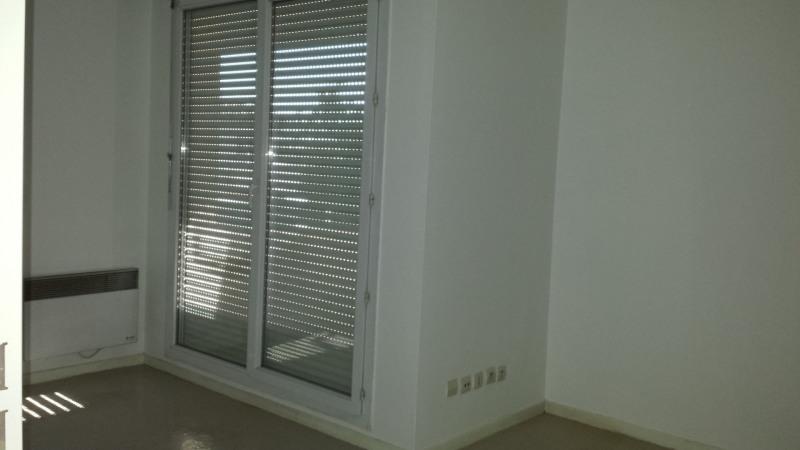 Location appartement Toulouse 418€ CC - Photo 3