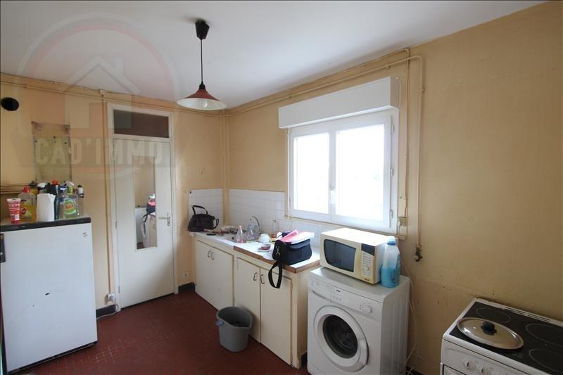 Vente appartement Bergerac 63900€ - Photo 3