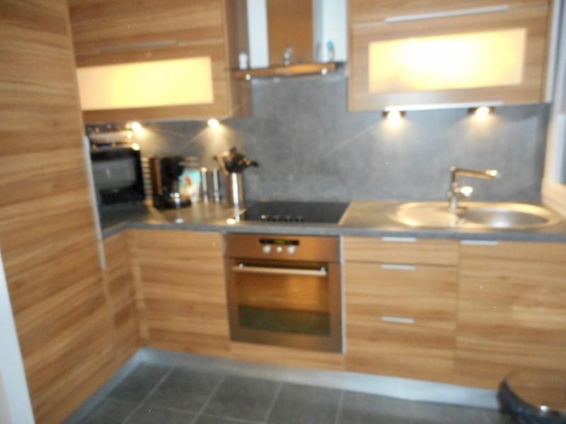 Revenda apartamento Chennevières-sur-marne 143000€ - Fotografia 1