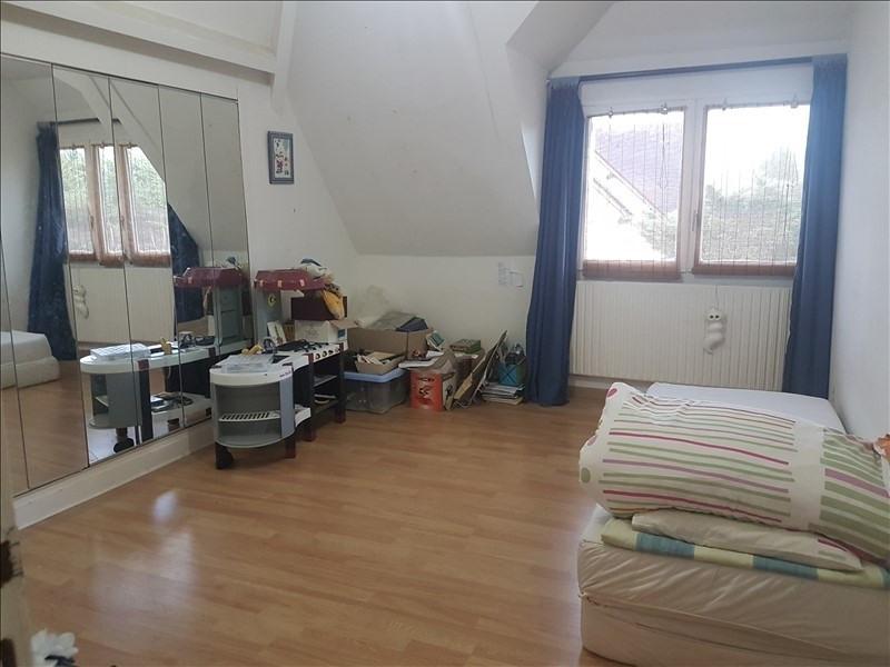 Sale apartment Le val st germain 240000€ - Picture 3