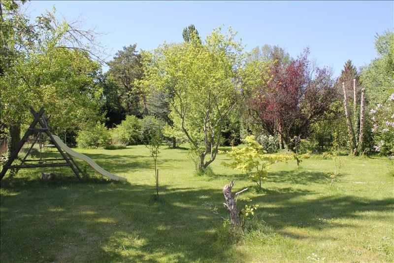 Vendita casa Maintenon 394000€ - Fotografia 13