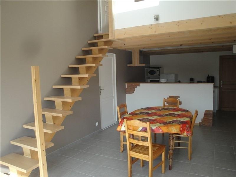 Vente maison / villa Dasle 139000€ - Photo 1