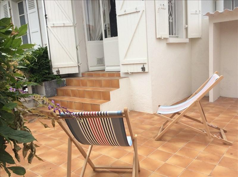 Vente de prestige maison / villa Pau 560000€ - Photo 2