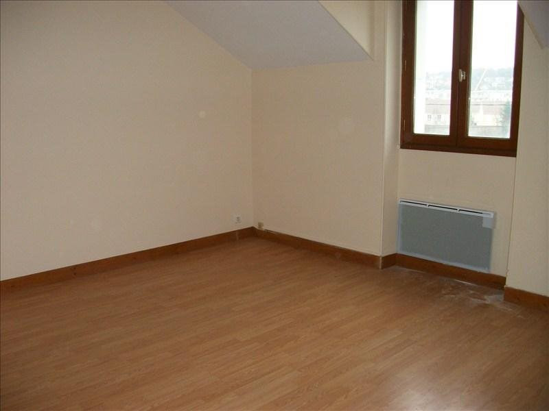 Location appartement Corbeil essonnes 750€ CC - Photo 1