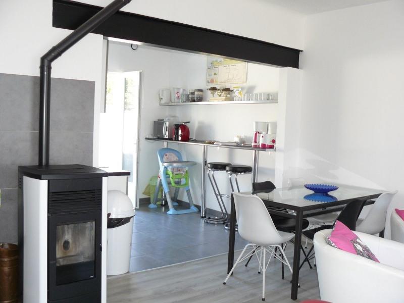 Sale house / villa Olonne sur mer 235000€ - Picture 8