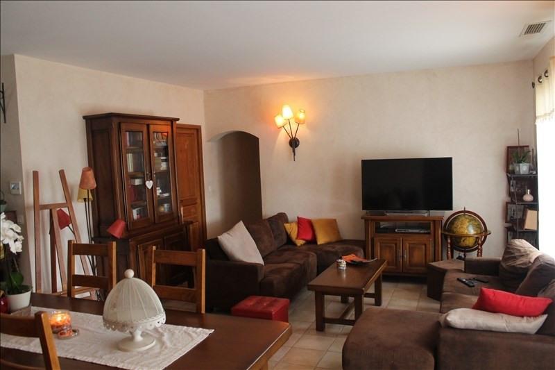 Vente maison / villa Beziers 270000€ - Photo 3