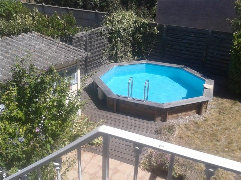 Vente maison / villa Carcassonne 159500€ - Photo 7