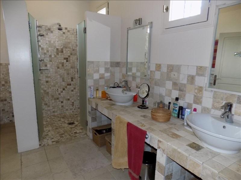 Deluxe sale house / villa St pee sur nivelle 916900€ - Picture 10