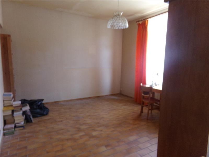 Sale house / villa Noyelles sous bellonne 188100€ - Picture 5
