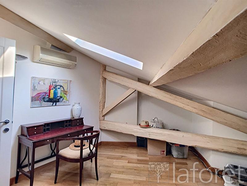 Sale apartment Menton 450000€ - Picture 10