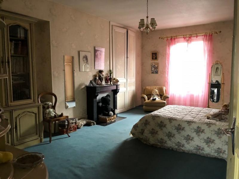 Venta  casa Montlhery 299000€ - Fotografía 5