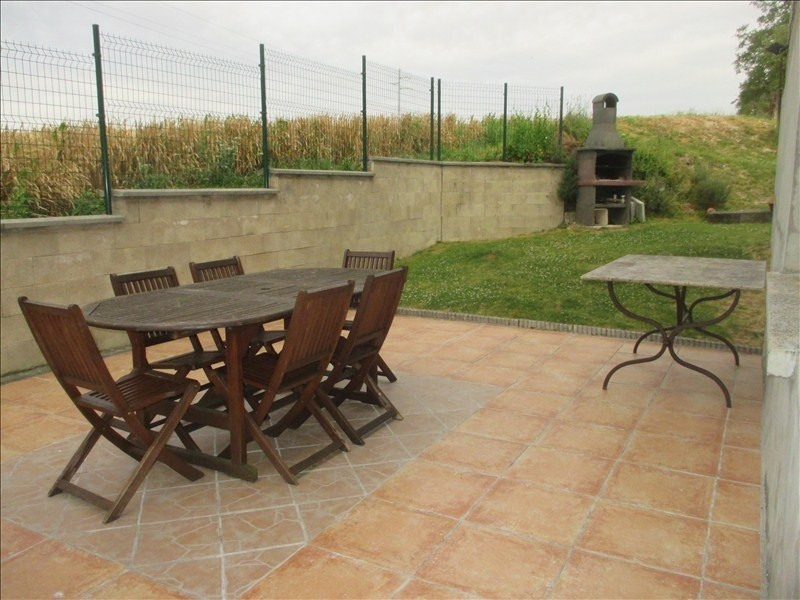 Sale house / villa St quentin 143 900€ - Picture 4