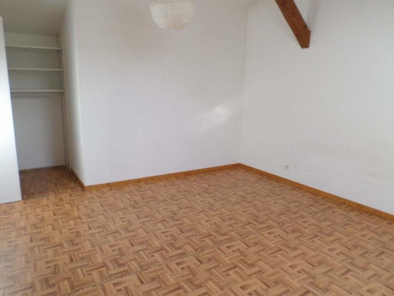 Location appartement Alleins 549€ CC - Photo 5