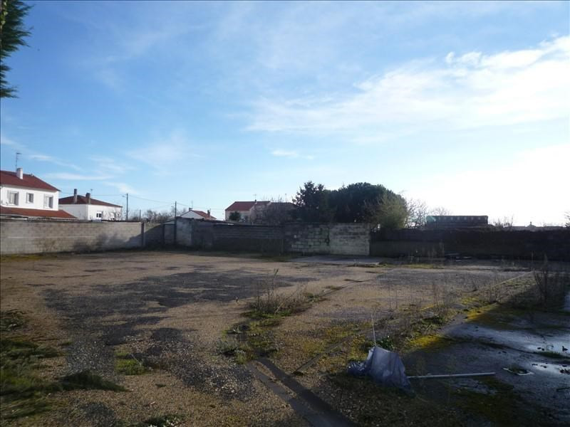 Location local commercial Rochefort 108€ +CH/ HT - Photo 2