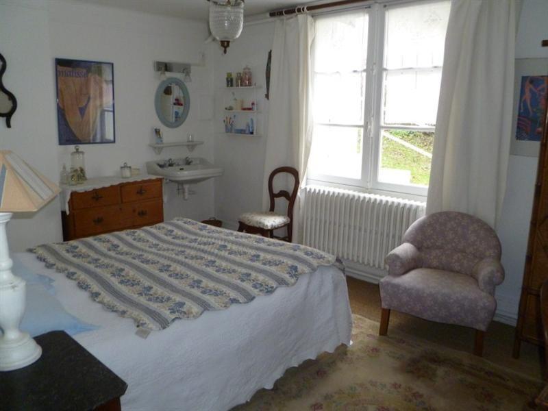 Vacation rental house / villa La baule-escoublac 2174€ - Picture 9