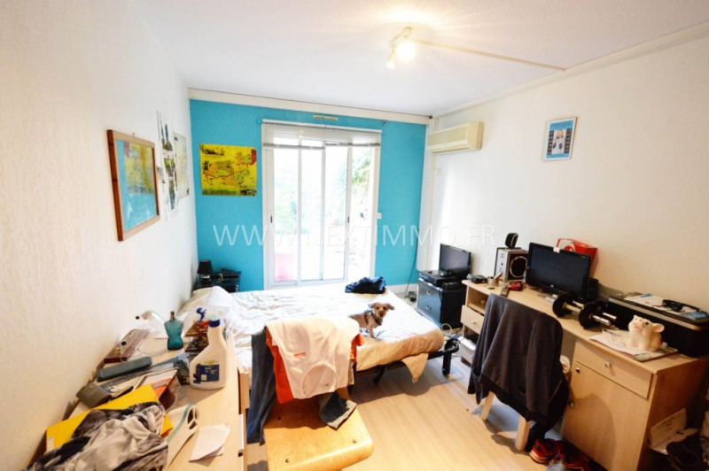Vente appartement Menton 314 000€ - Photo 5