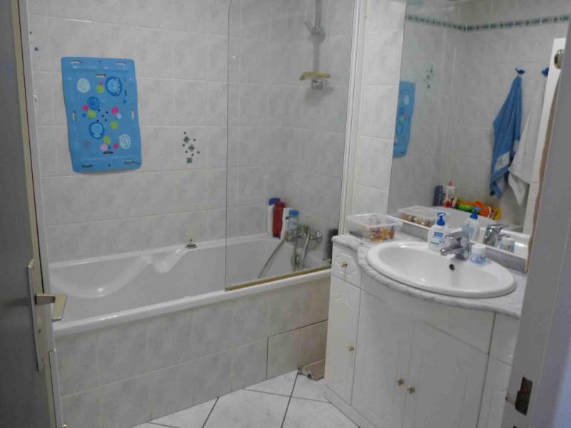 Verkoop  appartement Saint-etienne 88000€ - Foto 5