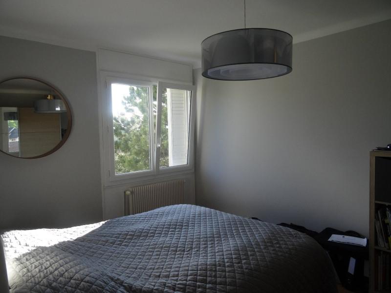 Vente appartement Collonges sous saleve 268000€ - Photo 3