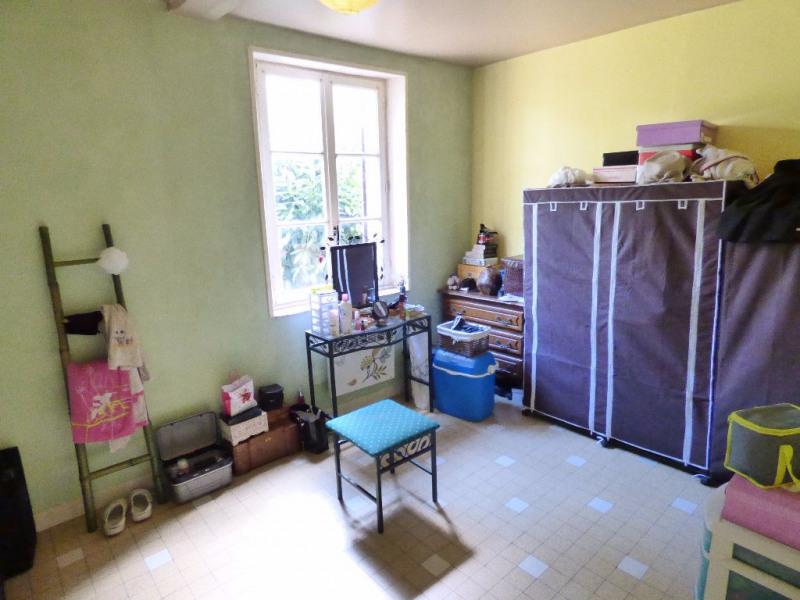 Vente maison / villa Proche les thilliers en vexin 164000€ - Photo 7