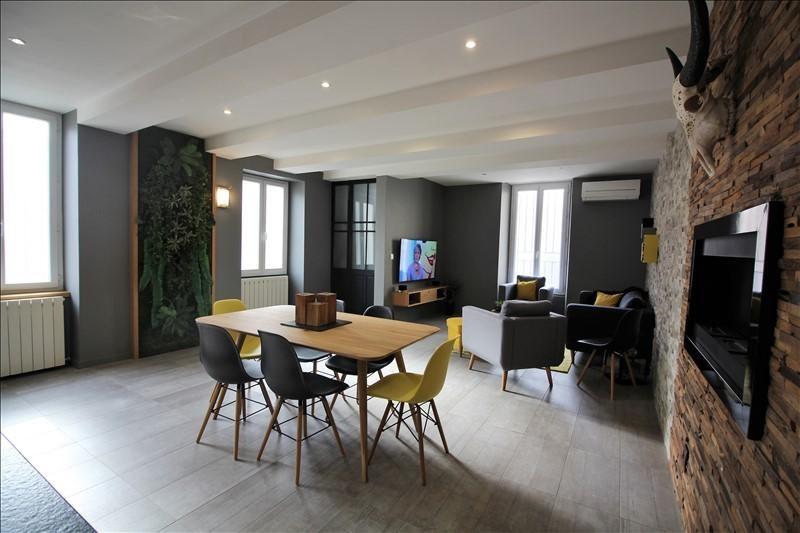 Venta de prestigio  casa Orange 577500€ - Fotografía 4