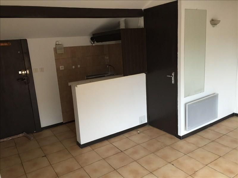 Location appartement Muret 281€ CC - Photo 3