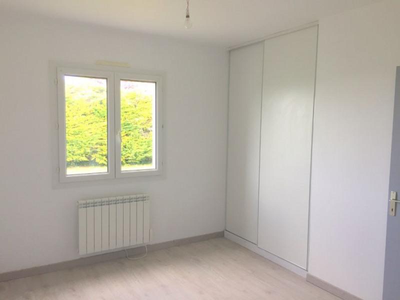 Vente maison / villa Meschers sur gironde 211400€ - Photo 6