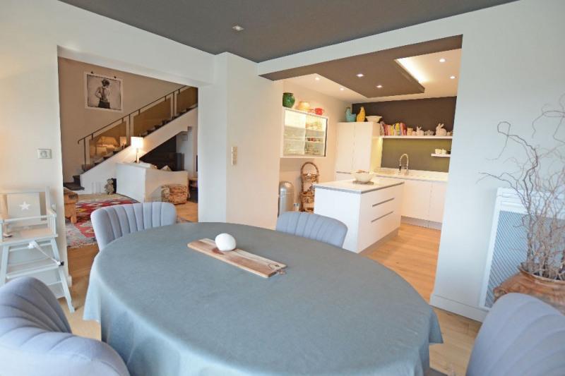 Immobile residenziali di prestigio casa Villeneuve les avignon 648000€ - Fotografia 8