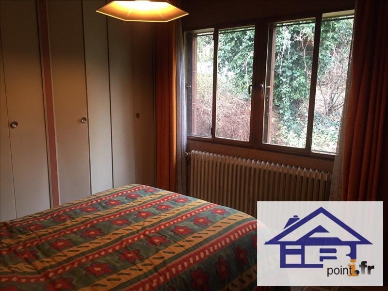 Vente maison / villa Marly le roi 390000€ - Photo 9