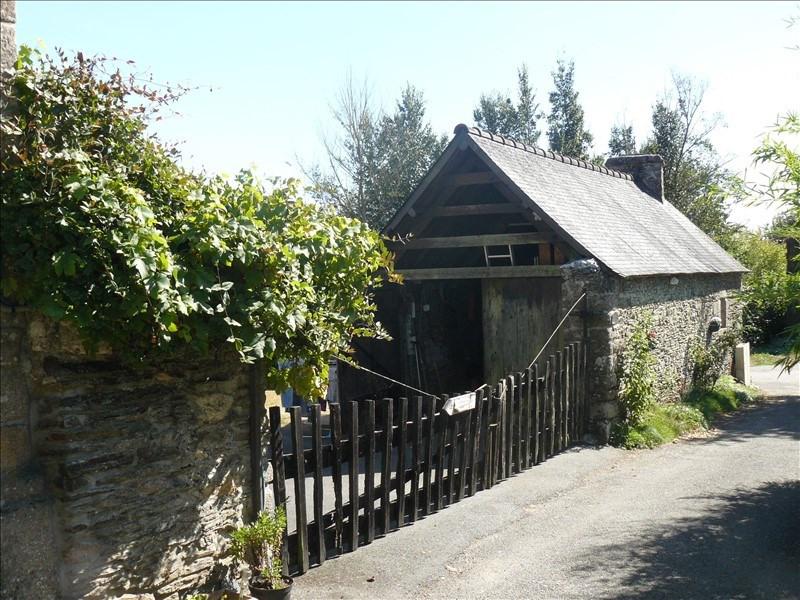 Sale house / villa Guillac 400750€ - Picture 10