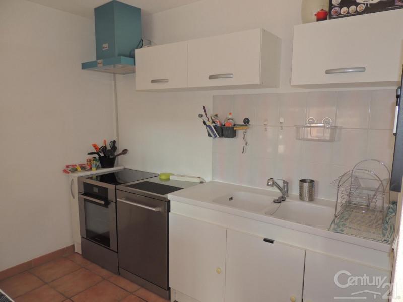 Rental apartment Pont a mousson 520€ CC - Picture 3