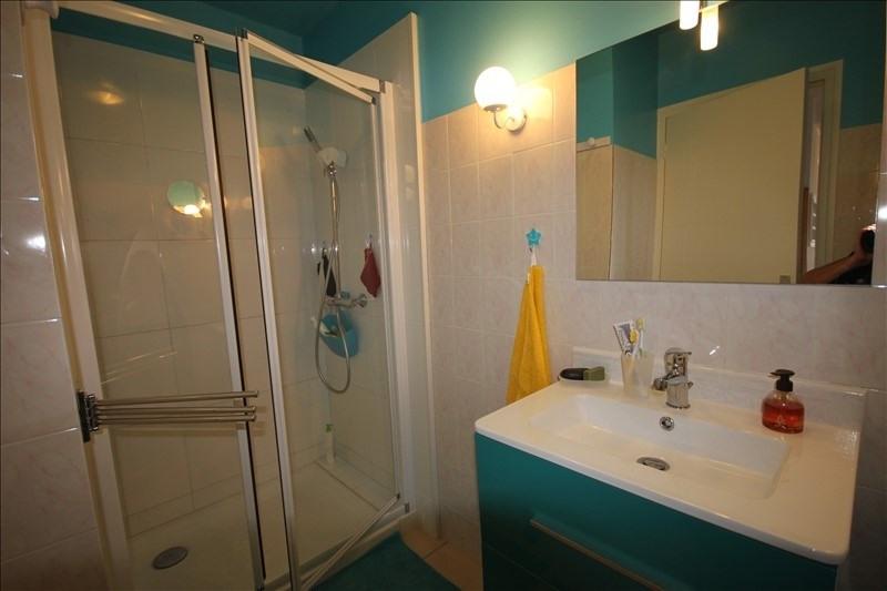 Sale apartment Collioure 312000€ - Picture 7